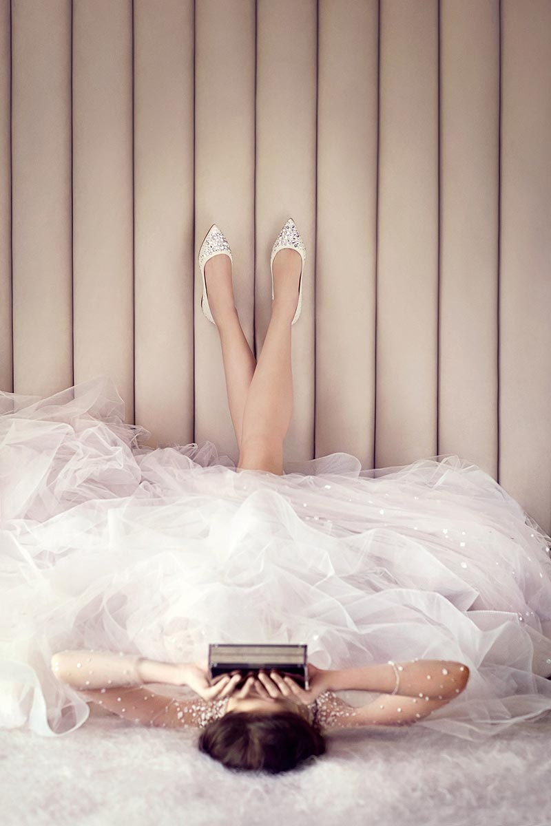 jimmy-choo-bridal-collection-alina-revista-icasei