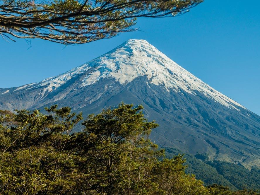patagonia-lua-de-mel-america-do-sul-revista-icasei-(2)