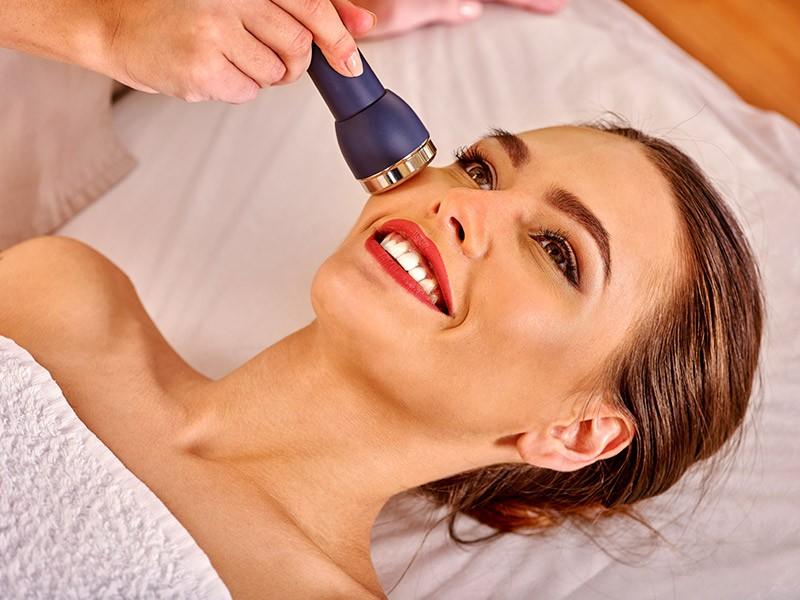tratamentos-laser-revista-icasei
