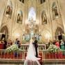 10-Melhores-Igrejas-para-Casamento-no-Sul-do-Brasil-igreja-