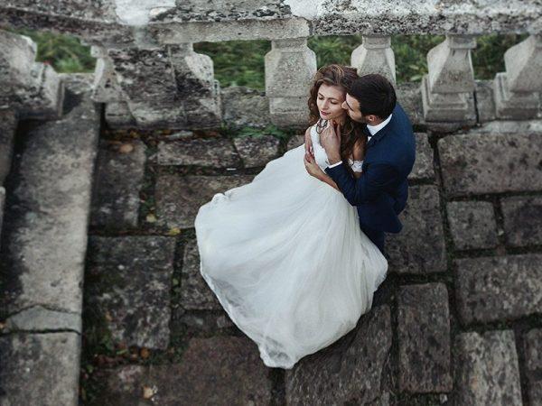 10-Melhores-Igrejas-para-Casamento-no-Sul-do-Brasil