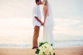 10-Melhores-áreas-para-casamento-em-Recife