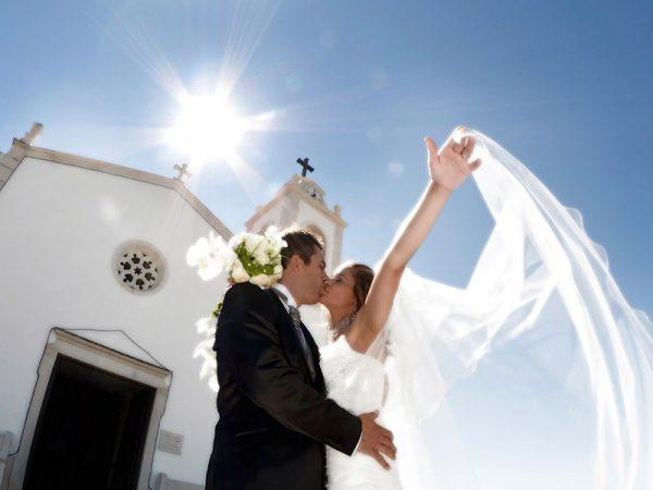 10-Melhores-igrejas-para-casamento-em-Fortaleza