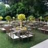 10-Melhores-locais-para-casamento-Recife-Celeiro