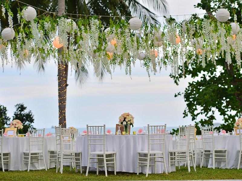 10-Melhores-locais-para-casamento-Recife