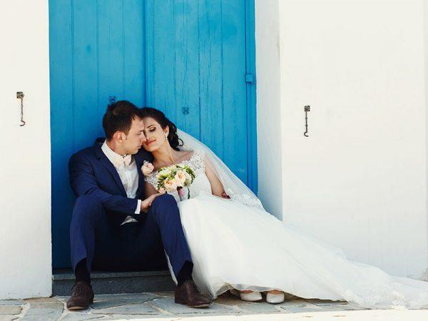 10-Melhores-locais-para-casamento-em-Brasília
