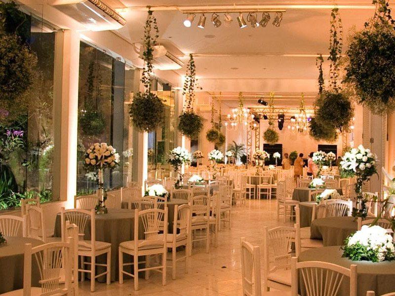 10-Melhores-locais-para-casamento-em-Recife