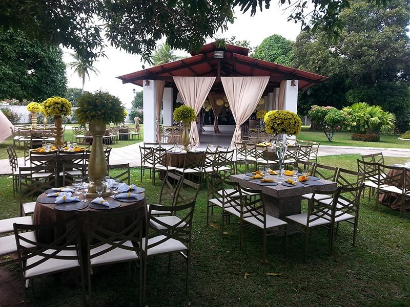 10-Melhores-locais-para-casamento_Recife-Celeiro