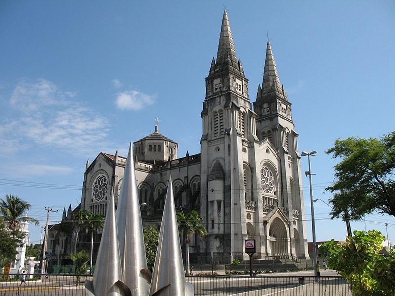 10 melhores igrejas para casamento em fortaleza_abre-min