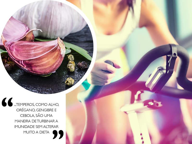 Alimentos-funcionais-para-chegar-linda,-zen-e-saudável-ao-casamento-alho