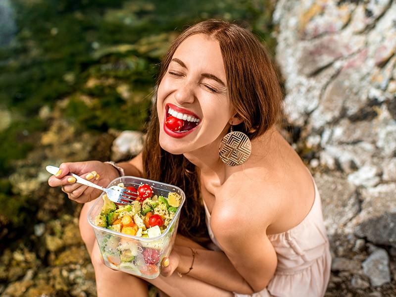 Alimentos-funcionais-para-chegar-linda,-zen-e-saudável-ao-casamento-alimentação