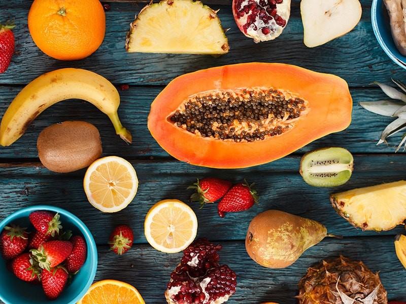 Alimentos-funcionais-para-chegar-linda,-zen-e-saudável-ao-casamento-mamão