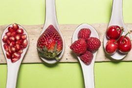 Alimentos-funcionais-para-chegar-linda,-zen-e-saudável-ao-casamento