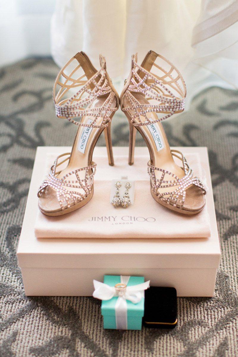 Bianca-rumo-ao-altar-Detox-pre-casamento-shoes