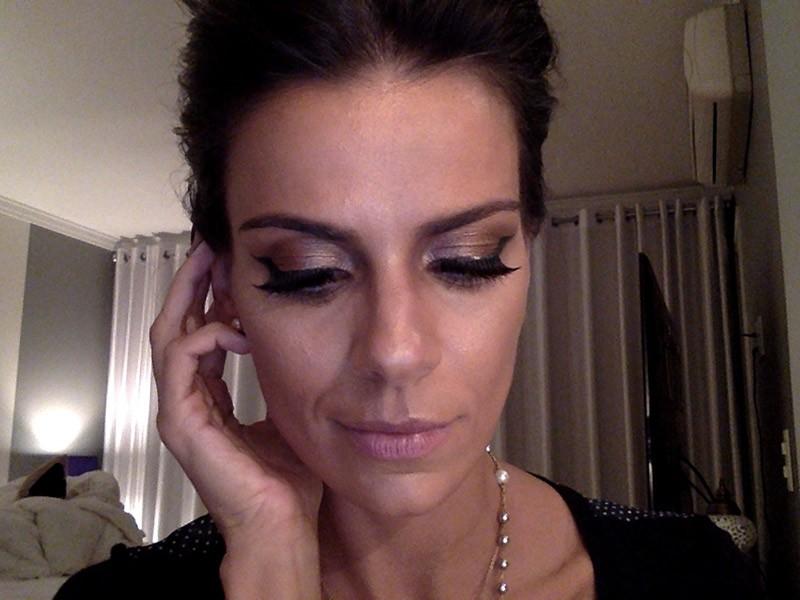 Bianca-rumo-ao-altar-_-Cabelo-e-Maquiagem-para-o-casamento-make