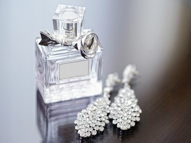 Bodas-de-casamento-Dicas-e-presentes-joias