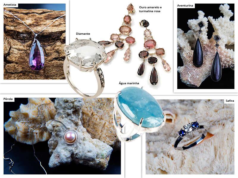 Bodas-de-casamento-Dicas-e-presentes-pedras