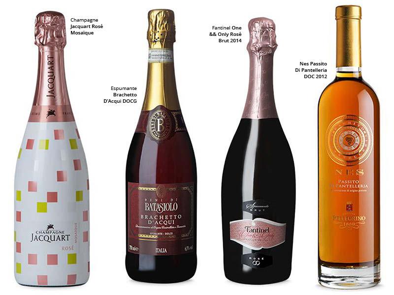 Bodas-de-casamento-Dicas-e-presentes-vinho