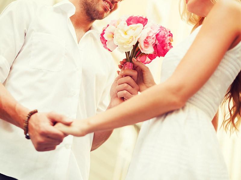 Bodas-de-casamento-_Dicas-e-presentes