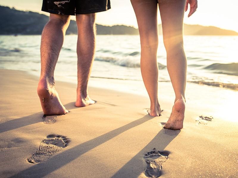 Bodas-de-casamento-_Dicas-e-presentes-lua-de-mel