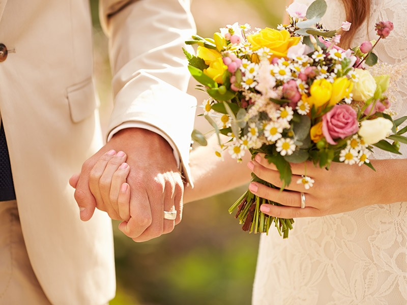 Casamento-Civil-Primeiros-Passos-lista