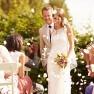 Casamento-Civil-Primeiros-Passos-com-diligência