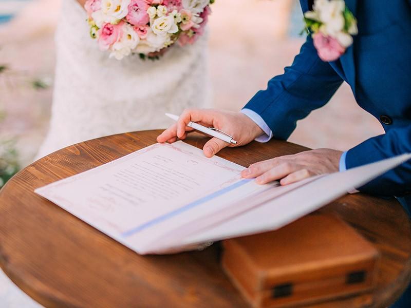 Casamento-Civil-Primeiros-Passos-assinatura
