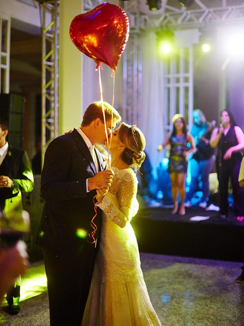 Casamento--Real-Nayanna-e-Gustavo-festa
