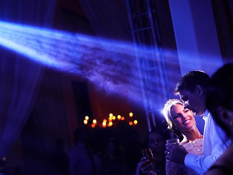 Casamento-Real-Nayanna--e-Gustavo-festa