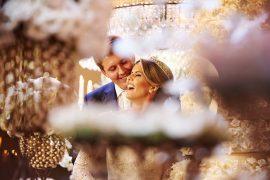 Casamento-Real-Nayanna-e-Gustavo-festa