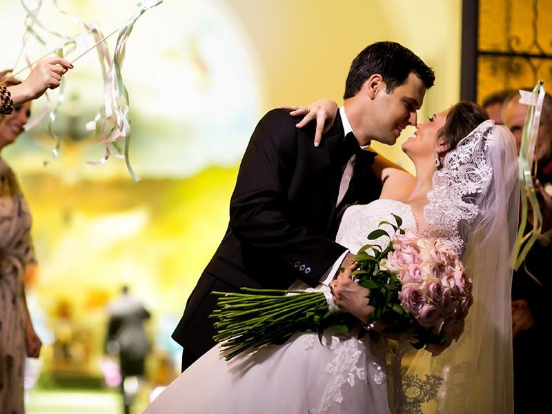 Casamento-Renata-e-Gabriel-real
