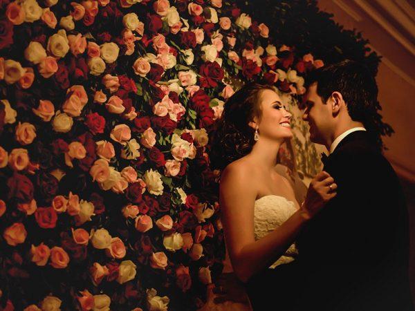 Casamento-real_Renata-e-Gabriel