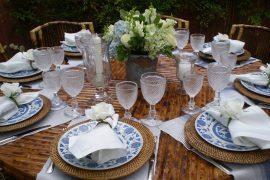 Decoração-de-casamento-com-Taça-bico-de-jaca