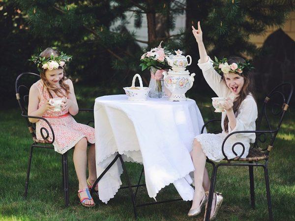 Dicas-de-Etiqueta-Como-lidar-com-crianças-no-casamento