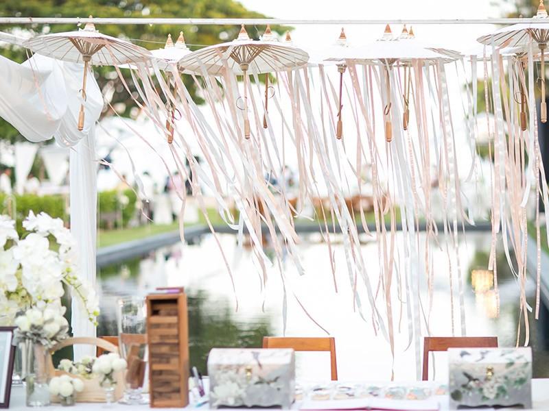 Feng-Shui-na-decoração-de-casamento