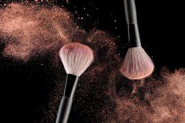 Makeup-Strobing-para-noivas-e-madrinhas