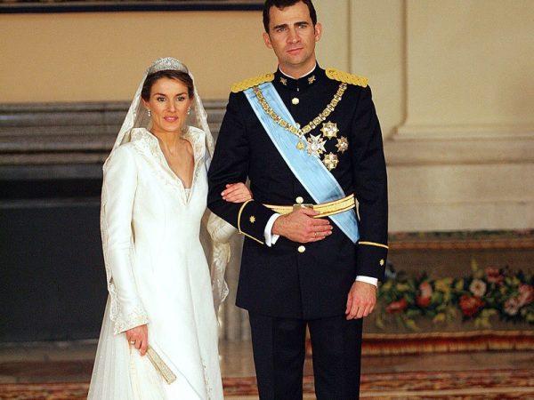 Os-10-Vestidos-de-noiva-mais-pinados-na-Espanha