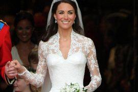 Os-10-vestidos-de-noiva-mais-pinados-no-Reino-Unido