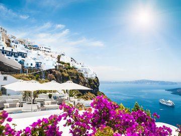 Os-6-Mais-Luxuosos-Hotéis-all-inclusive-para-lua-de-mel