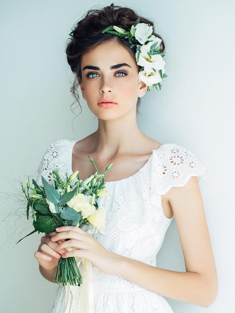 Penteado-de-Casamento-para-todos-os-Estilos-de-Noiva