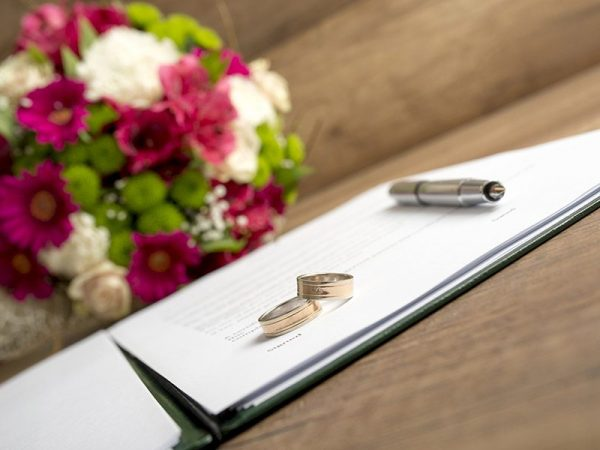 Primeiros-passos-para-casar-no-cartório