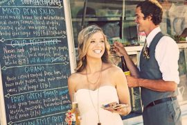 Trend-Food-Truck-para-casamento