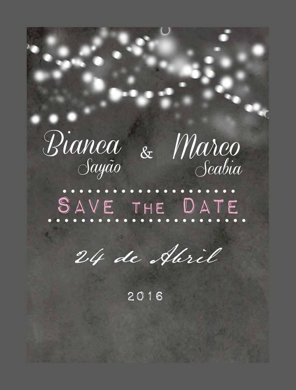 bianca-rumo-ao-altar-convite-de-casamento-revista-icasei (2)