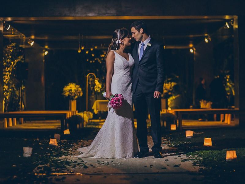 casamento-real---thais-e-guilherme---revista-icasei---abre