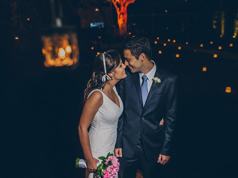 casamento-real-thais-e-guilherme---revista-icasei---abre3