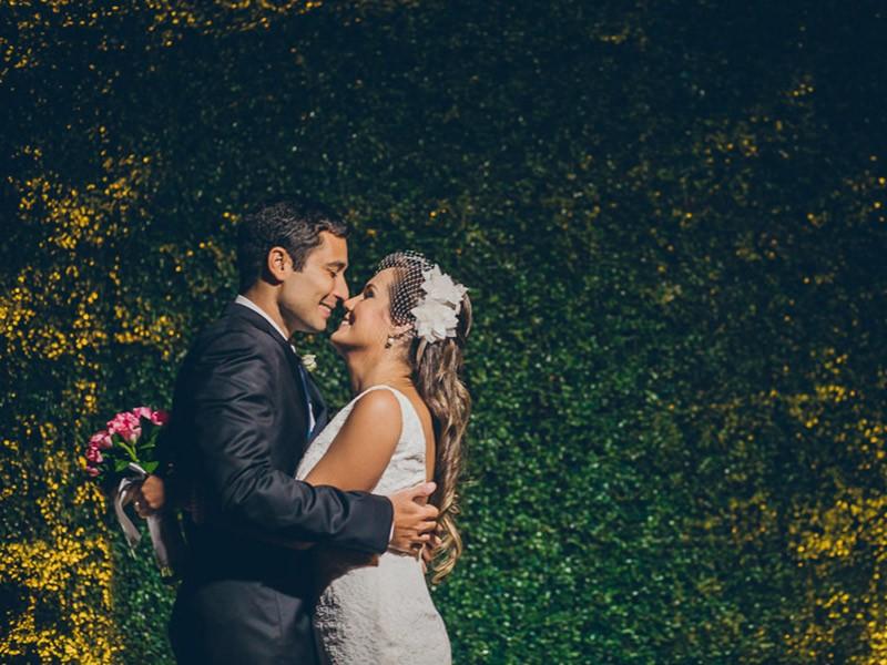 casamento-real-thais-e-guilherme---revista-icasei---abre4