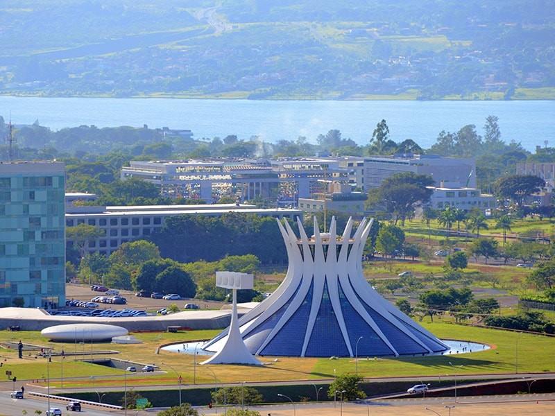 catedral-em-brasilia