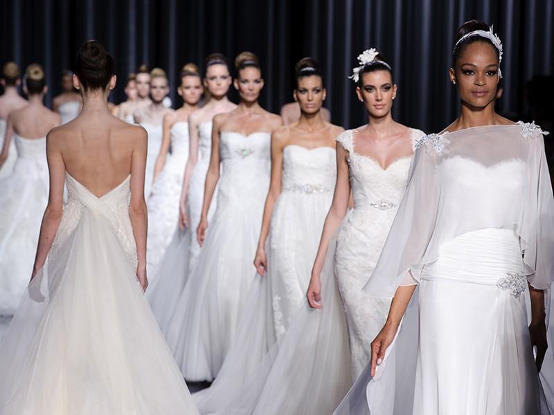 cristal fashion - vestidos de noiva com cristais_abre