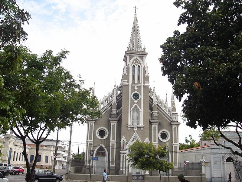 igreja-do-pequeno-grande-min