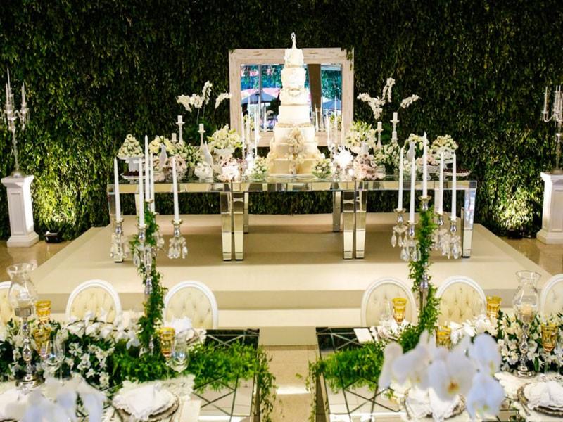 locais-para-casamento-em-brasilia-Foto-por-Júlio-Dutra-2